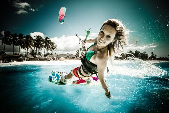 kitesurf-forma-fisica-donne
