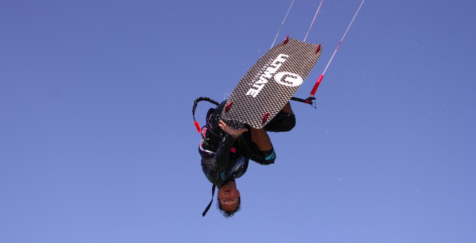 ultimate-kiteboarding-carbon-pro-003